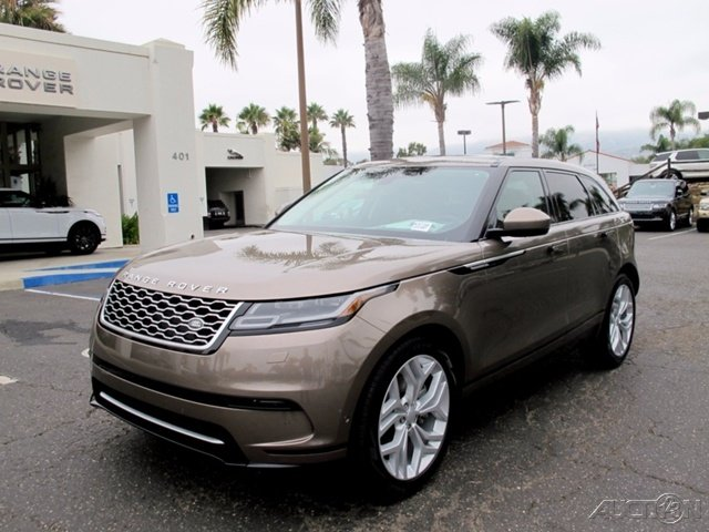 2018 land rover range rover. perfect land new 2018 land rover range velar rdynamic se inside land rover range